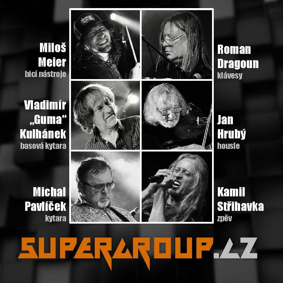 Supergroup_Strana2